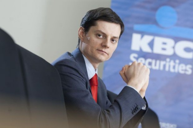 Wywiad z analitykiem KBC: Eurocash i Tradis czeka potężna restrukturyzacja