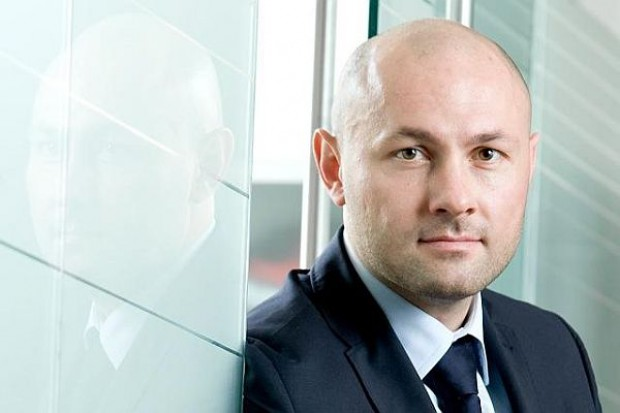 Jago: W 2011 dalej będziemy bardzo uważnie przyglądać się marży i poziomowi kosztów
