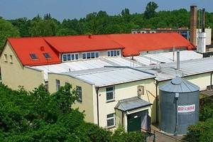 Dyrektor Browaru Konstancin: Co roku odnotowujemy 20- proc. wzrosty produkcji