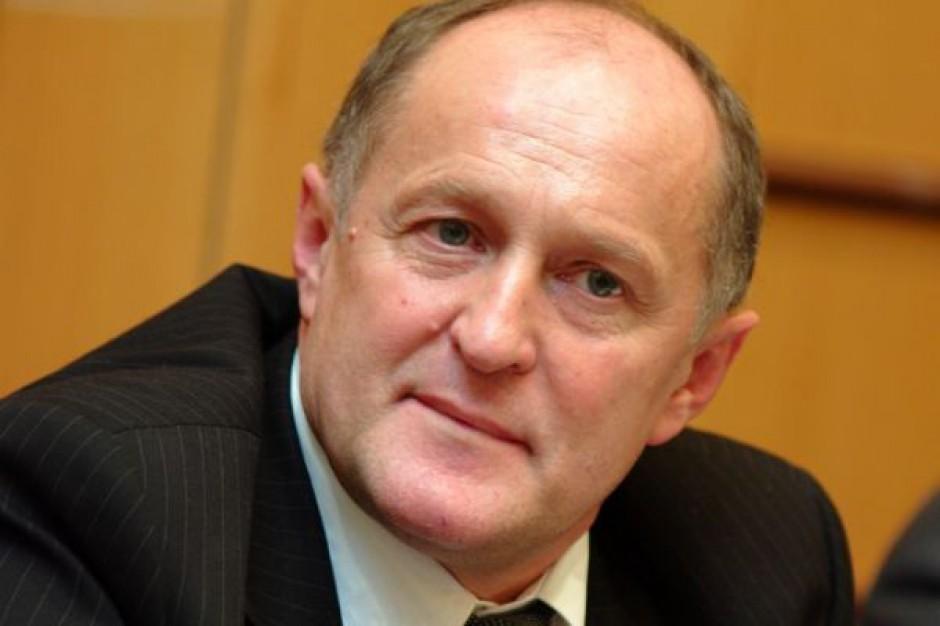 Prezes SRW RP: Polskie wędliny mogą zdobywać rynki zagraniczne