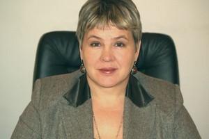 Wiceminister pracy: W lutym bezrobocie powinno być zbliżone do styczniowego
