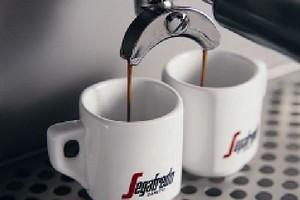 Segafredo: Zaczynamy rozwijać franczyzową sieć kawiarni