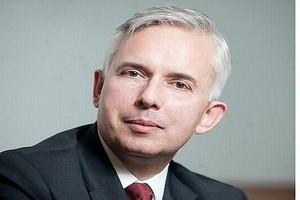 Prezes Augeo: Inwestor branżowy jest w stanie więcej zapłacić za interesujące go aktywa niż fundusze