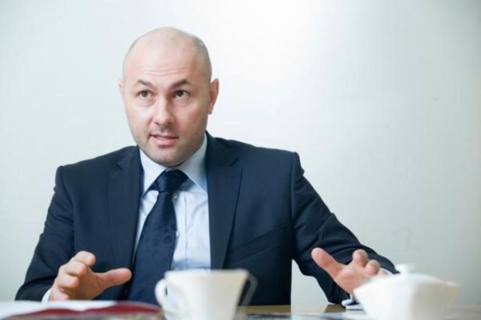 Jago: Nasi klienci są zaniepokojeni próbą zdominowania rynku przez duży podmiot produkcyjno-dystrybucyjny