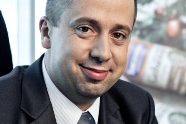 Dyrektor ZM Tarczyński: Oczekujemy wzrostu sprzedaży produktów drobiowych i ze strusia