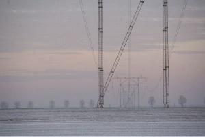 20 proc. redukcja CO2 podniesie ceny elektryczności o 20 proc.