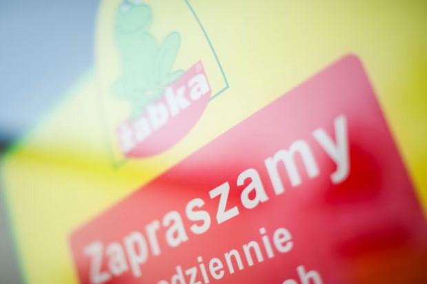 Przychody Żabki w 2010 r. przekroczyły 2,5 mld zł