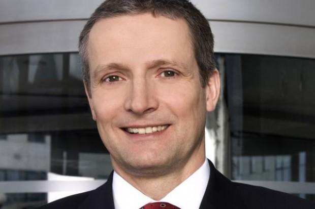 Prezes Provimi: Rozwijamy ofertę skierowaną do hodowców trzody