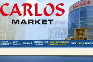 Sieć Carlos w niektórych sklepach nakłada limity sprzedaży cukru