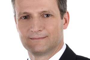 Prezes Provimi: Mam nadzieję, że od II kw. ceny zbóż zaczną maleć