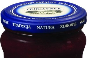 Makarony Polskie kupiły od Gardenau firmę Tenczynek