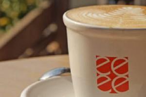 Sieć kawiarni chce na giełdę