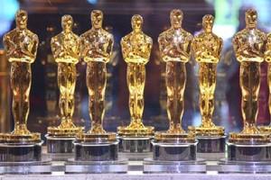 """Oscary rozdane. """"Jak zostać królem"""" laureatem"""