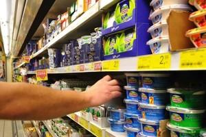 Eksperci: Rosnąca klasa średnia będzie wyzwaniem dla handlowców i producentów żywności