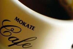Vending nowym kanałem dystrybucji Mokate