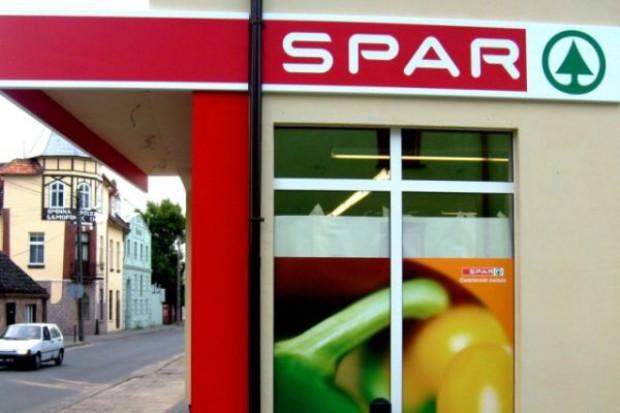 Sieć SPAR ma nowego prezesa