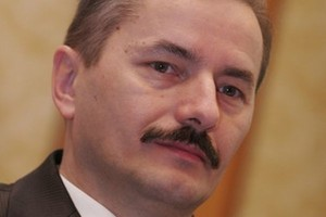 Prezes Jutrzenki: Rok 2011 będzie trudny dla producentów żywności
