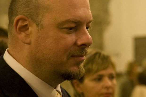 Prezes Blikle: W Warszawie zmieści się jeszcze kilkanaście naszych cukierni