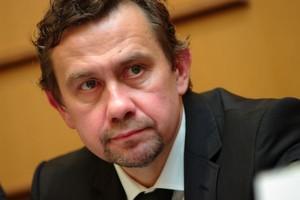 Leszek Czemiel nie jest już prezesem PMB