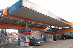 Zakaz sprzedaży alkoholu na stacjach paliw?
