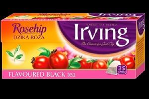 Nowa linia produktów Irving