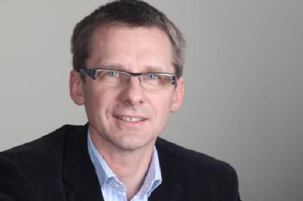 Pedro Martinho nie jest już prezesem Eurocash Franczyza. Spółka ma nowego szefa