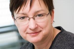 Litwini mają zgodę na przejęcie Mispolu