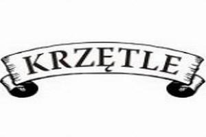 Obligacje producenta przetworów warzywnych i dań gotowych - Krzętle - zadebiutują na rynku Catalyst
