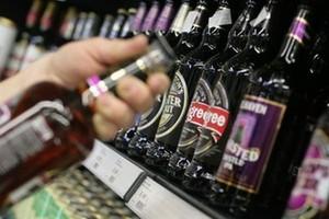 ZPPP: zaostrzenie przepisów dotyczących reklamy alkoholu nie przyniesie zakładanych skutków