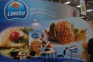 Limito zainwestuje 50 mln zł w budowę przetwórni ryb w Grudziądzu