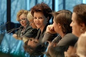 Kobiety zdominowały zakupy w polskim Internecie