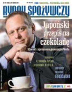 Nr 20 / 2011