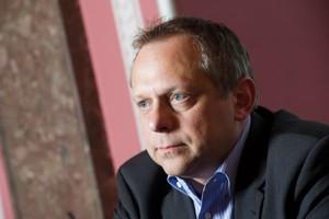 Dyrektor Wedla nt. spekulacji surowcami rolnymi: Rynek powinien zostać podregulowany