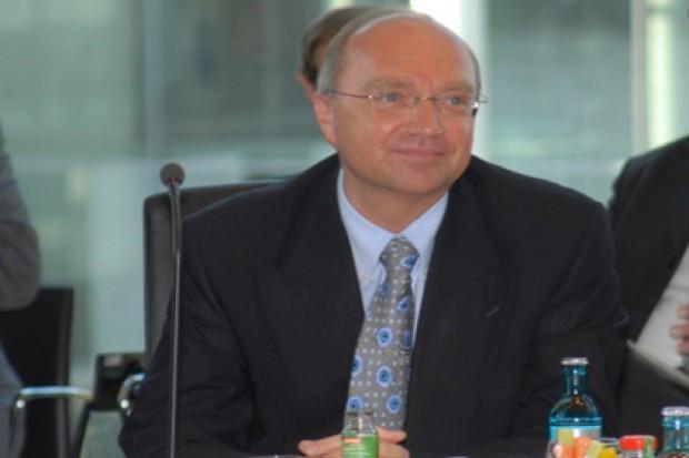 Przedstawiciel KE: Obecna polityka promocji w Unii Europejskiej jest mało efektywna