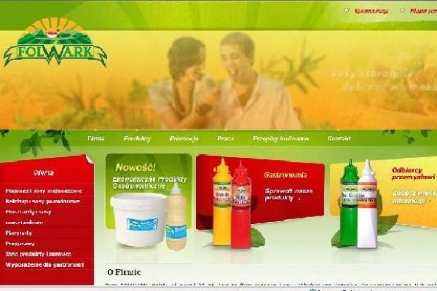 Właściciel firmy Folwark: Sytuacja na rynku tłuszczy roślinnych skłania do niepokoju