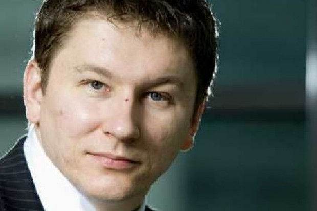 Ekspert: Produkty spożywcze z Rosji nie konkurują z polskimi