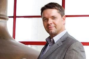 Dyrektor browaru Cornelius: Zakładamy 30-proc. wzrost sprzedaży w 2011 r.