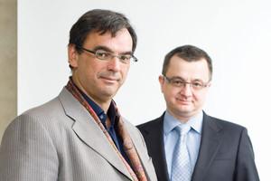 Dostawcy na łasce Eurocashu