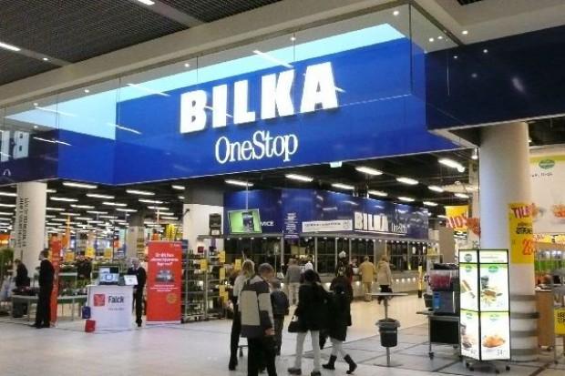 Właściciel Netto planuje zagraniczną ekspansję sieci Bilka lub Føtex