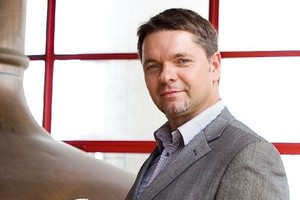 Dyrektor browaru Cornelius: Mamy ambicję, aby nasze piwa były dostępne w całej Polsce