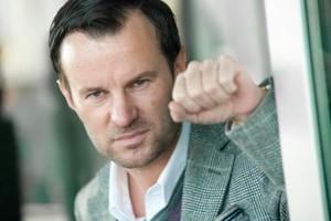 Prezes Hygieniki: Zaproponujemy kilku wybranym polskim sieciom markę Bambino na wyłączność