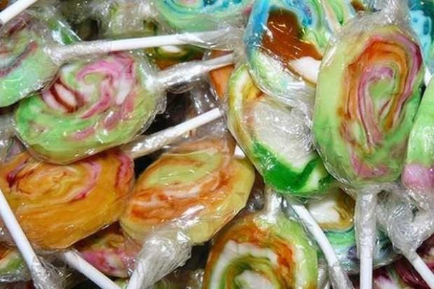 Wysokie ceny cukru przełożą się na wzrost cen słodyczy