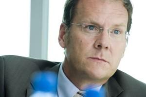 Prezes Makro C&C: Przejęcia mogą przyczynić się do osłabienia pozycji firmy