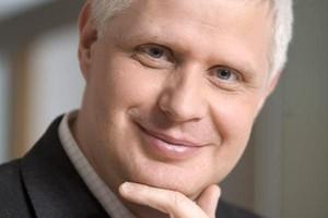 Prezes Heinz: W Polsce w obszarze sosów najważniejsze są podstawowe kategorie, czyli ketchupy i sosy zimne