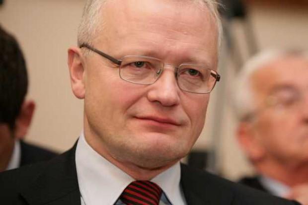 Ekspert: Rynek ukraiński jest już dzisiaj bardziej otwarty i przewidywalny niż rosyjski