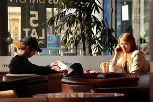 88 proc. Polaków oczekuje większej ilości informacji nt. dań serwowanych restauracjach