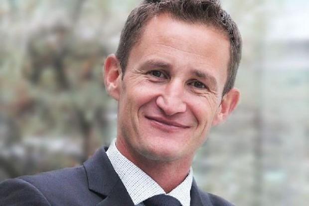 Dyrektor Unilever Food Solutions: Możliwy jest 5-proc. wzrost rynku HoReCa w 2012 r.
