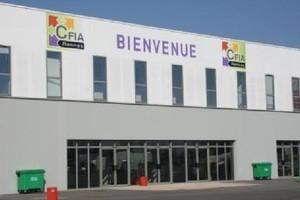 Francuskie firmy rolno-spożywcze zainteresowane rynkiem polskim