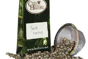 Dobroczynna herbata w ofercie sieci Czas na Herbatę