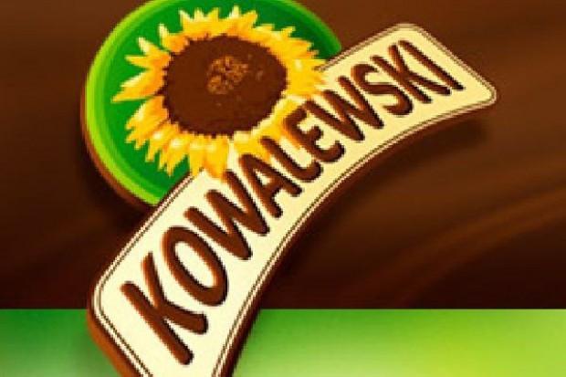Prezes firmy Kowalewski: Jesteśmy nastawieni na rozwój organiczny